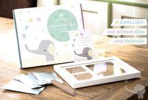Produkte / PRODUKTE   Der Kleine Knick ist die Marke für außergewöhnliche Schultüten, nützlichen Ordnungshelfern und schönen Dingen, Rund ums Thema Kinder & Familie.