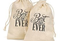 Wedding and Event Favors