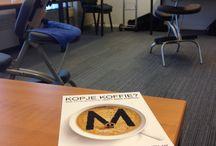 Mo'biele Massage Nederland / Stoelmassages en massages bij bedrijven, op evenementen en congressen door heel Nederland.