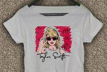 tictail.com/distrodidik/taylor-swift-t-shirt-taylor-swift-crop-top-taylor-swift-crop-tee-ts01