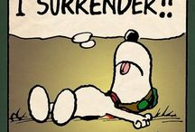 Snoopy<3