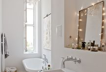 Banyolar...