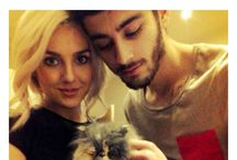 Zerrie / It's all about Zerrie...