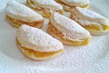 kurabiye taarileri