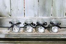 Wedding Stuff....