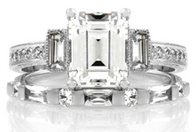 vintage engagement rings (amazon) / Vintage Engagement Rings Amazon. Advertisements. White gown can appearance impressing with the white wedding jewellery.