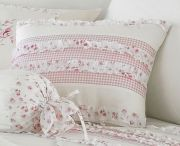 capa de travesseiro