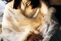Niki de Saint Phalle <3