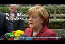 Politics Germany