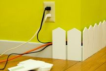 Electricity / Useful information about everyday electricity