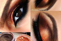 Beauty Tips / by Rachel Casian-Finch