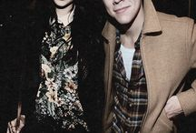 Lily & Harry