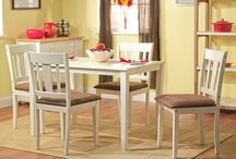 Dining/Dinette Tables & Sets / All Free Shipping.