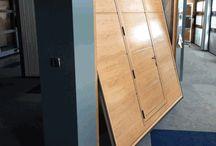 Portoni Basculanti da Garage - Up&Over Garage Doors