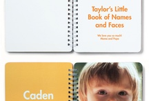 Montessori - toddler