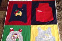 Artesanato - varios projectos / artesanato com tecido