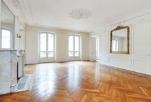 FOR SALE in PARIS 8th FRIEDLAND