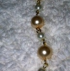Jewelry / Some of my homemade jewelry for sale.