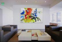 Verkauf von Drucken meiner Bilder / Aquarelle Bilder Verkauf als Drucke