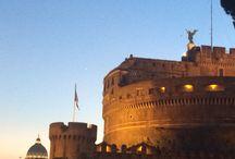 Roma / Lavoro