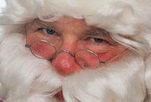Christmas is coming!!!!