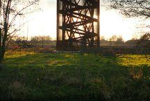 Оbservation tower