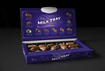 Product Packaging Design Melbourne