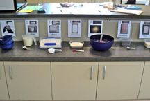 process cooking ece