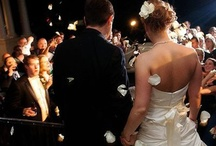 Wedding and Event Planners NC / Wedding planners in Raleigh Durham and Chapel Hill NC