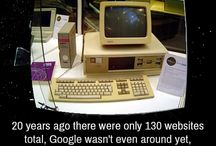 Technology / Find more facts here: http://unbelievablefactsblog.com/tagged/technology