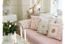 ρομαντικο δωματιο