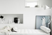 Living Interior Design / Interior design living