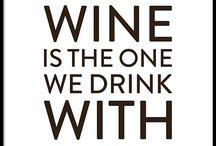 Vino & Bubbles