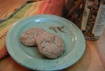Big Spoon Kitchen Adventures / Recipes from my #vegan blog