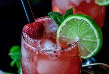 Drinker