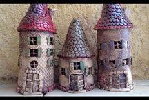 videa keramik