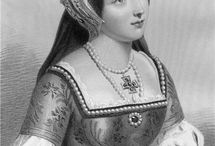 Katherine Howard 5th wife