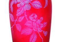 Vases*Вазы*