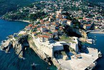 Czarnogóra dla seniorów 12dni (q)