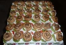 My Italian Cakes / http://www.facebook.com/francesca.lobina.7