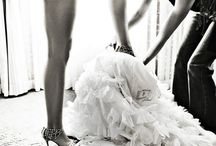 ..Wedding Inspo..