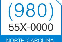 Vanity Number / Buy your own memorable vanity phone number from one of the most trusted providers in USA and Canada. Phone Number Expert offers the highly memorable vanity numbers with advanced features. For further details, visit: http://www.phonenumberexpert.com/