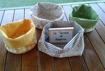 La Tavola di Roberta / www.facebook.com/latavoladiroberta  Padova,Italy  dai un tocco di creatività alla tua tavola ,le mie creazioni fatte a mano per te ❤