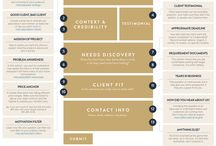Diseño web (web desing)