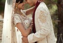 My Fairytale Galore Wedding  / by Aayat Kazi