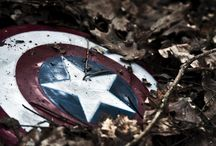 ch: steve rogers / marvel // for as long as i can remember i just wanted to do what was right