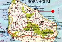 Bornholm travel tips