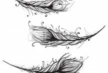 Tattoos / Tattoos that I would like to have.