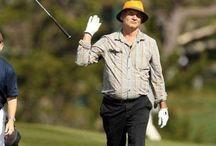 Golf - Humor / by Winn Grips