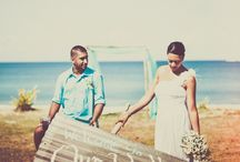 Fijian weddings!
